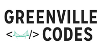 Greenville Codes